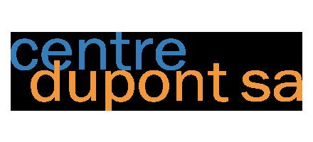Centre Dupont – Ressources humaines et Orientation Professionnelle