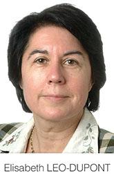 Elisabeth Leo-Dupont